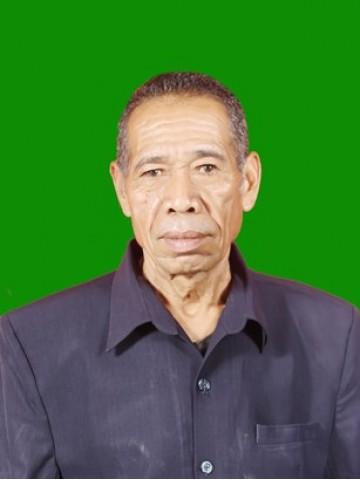 Ridwan Sadikin