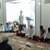 Safari Ramadhan MAN Ende